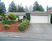 4555 Heath Circle, Rohnert Park image