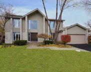 1355 Sunburst Lane, Northbrook image