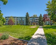 9180 East Center Avenue Unit 9A, Denver image