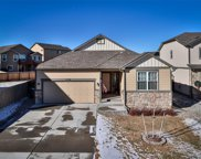 6536 Dancing Star Way, Colorado Springs image