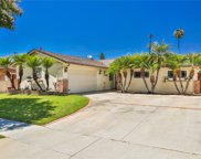 8291 Darsy Drive, Huntington Beach image