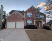1529 Wood Iris Way, Lawrenceville image
