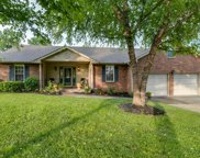 4014 Pauline Drive, Greenbrier image