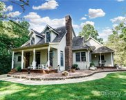 554 Perry  Road, Troutman image