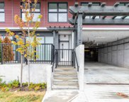 217 Clarkson Street Unit 102, New Westminster image