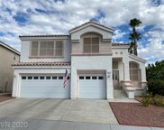 9200 Forest Manor Court, Las Vegas image