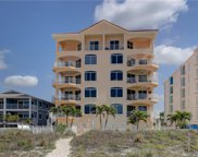 19820 Gulf Boulevard Unit 501, Indian Shores image