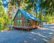 33885  Nary Red Road, Alta image