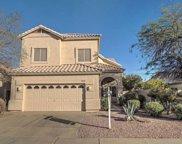 15407 S 42nd Street, Phoenix image