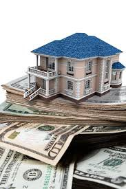 Tax break when selling your home