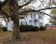 776 Pilot School Road, Thomasville image