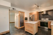 6348 N 7th Avenue Unit #20, Phoenix image