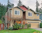 26804 230th Place SE, Maple Valley image