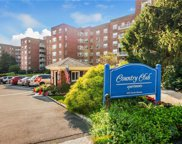 1255 North  Avenue Unit #A-3D, New Rochelle image