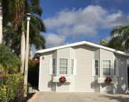 1338 Silver Lakes Blvd N, Naples image