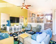 8323 Delicia ST Unit 1307, Fort Myers image