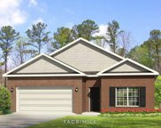 31573 Shearwater Drive, Spanish Fort image