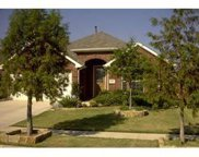 9105 Tate Avenue, Fort Worth image