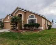2820 Boating Boulevard, Kissimmee image