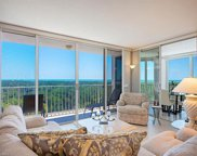 6361 Pelican Bay Blvd Unit 503, Naples image