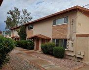 944 N Desert Unit #C, Tucson image