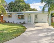 10429 116th Terrace, Largo image