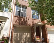 43073 AUTUMNWOOD SQUARE, Broadlands image