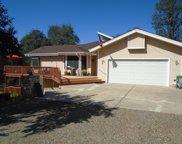 40584 Indian Springs, Oakhurst image