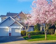 20212 28th Ave SE, Bothell image