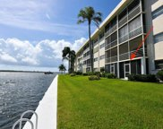 28 Yacht Club Drive Unit #105, North Palm Beach image