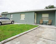 6420 Golden Drive, Tampa image