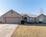 10135 Ironway  Drive, Indianapolis image