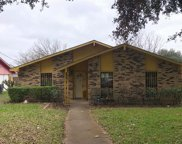 6928 Nandina Drive, Dallas image
