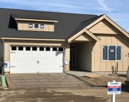 18423 E Selkirk Estates, Greenacres image