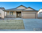 1425 87th Ave, Greeley image