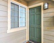 2421 Jubilee Ln, San Jose image