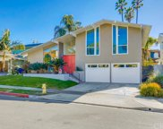 1420 Crestview Avenue, Seal Beach image