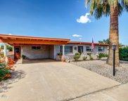8961 E 3rd, Tucson image