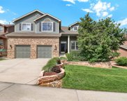 8198 Oak Briar Way, Castle Pines image