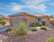 40108 N Bell Meadow Court, Anthem image