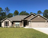 1620 Hollow Point Dr, Cantonment image