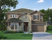352 Dayridge Dr, Dripping Springs image