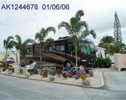 701 Spanish Main Drive Unit 403, Cudjoe image