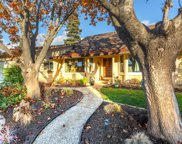 2138 Madrone Drive, Fairfield image
