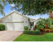 3602 Caladesi Road, Clermont image