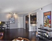 48 Groveland Terrace Unit #B412, Minneapolis image