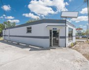 405 S Missouri Avenue, Clearwater image