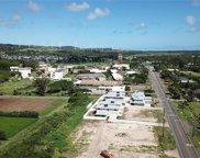 56-448 Kamehameha Highway Unit 301, Kahuku image