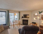 37 Windsor Hill Way Unit #99, Waterville Valley image