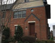 204 Linehan Place, Cranberry Twp image
